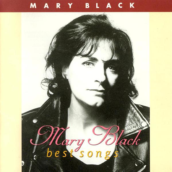 Album cover of Mary Black - Best Songs