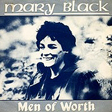 Album Cover of Men of Worth