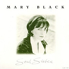 Album Cover of Soul Sister